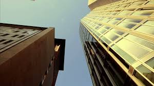 modern architecture skyscrapers. Contemporary Skyscrapers Business Buildings Background Modern Architecture Skyscrapers Skyline  Stock Video Footage  Videoblocks Throughout Modern Architecture Skyscrapers E