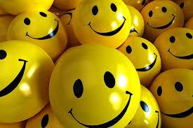 Resultado de imagen para personas felices sin estres