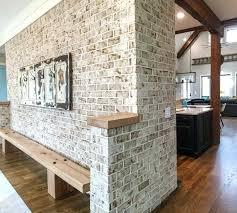 interior brick walls interior brick wall interior brick wall painting ideas