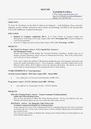 This Story Behind Student Resume Resume Information Ideas