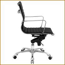 eames inspired office chair. Eames Style Office Chair Luxury Chic Charles Replica Inspired V
