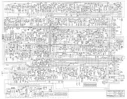 schematic to pcb the wiring diagram circuit board diagrams nest wiring diagram schematic