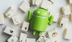 Resultado de imagen para Miles de dispositivos Android son víctimas de ciberataque