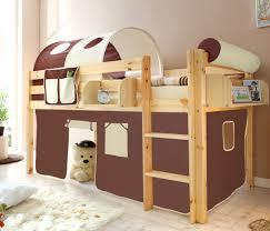 Hochbett F R Kinder Haus Ideen