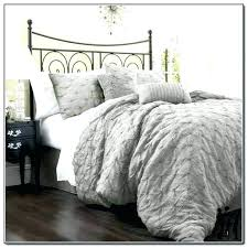 r cal king bedding sets target bed in a bag california quilts comforter bath beyond quilt