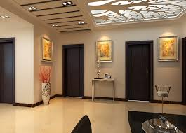 modern living room ceiling lights 5
