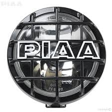 Piaa 520 Fog Lights 520 Atp Xtreme White Plus Halogen Lamp Kit
