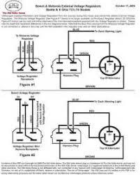 similiar vw alternator wiring keywords vw alternator wiring diagram as well 1974 vw beetle wiring diagram