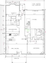 master bathroom dimensions master bathroom floor plans with dimensions wood floors master bath floor plans home