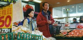Image result for shoplifters 2018