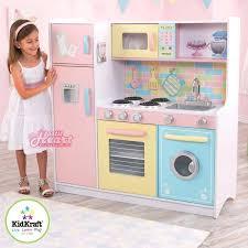 wooden kitchen set my precious a kid craft house toy ikea wooden kitchen set