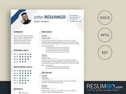 Professional Resume Templatese Hesiod Template Resumgo Cv
