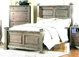weathered gray bedroom furniture – charlesetiennebrochu.com