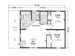 engle homes floor plans by engle homes floor plans phoenix