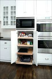 countertop microwave shelf full size of range microwave microwave cart stand small under cabinet microwave kitchenaid countertop microwave
