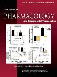 Noradrenergic Mechanisms In Fentanyl Mediated Rapid Death