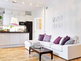 cute living rooms. image of: cute dorm living room ideas rooms l