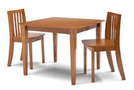 table and chair set. table and chair set d