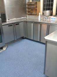Tile For Restaurant Kitchen Floors Gemstone Surfaces Resin Floors That Cure In 2 Hours And Are