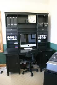 nice office desk. home office desk ikea longedfor hackers nice