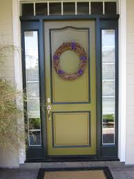 pella entry doors with sidelights. Full Image For Beautiful Pella Front Doors With Sidelight 119 Door Sidelights Green Entry O