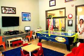 boys game room boys gaming bedroom cozy cool gaming rooms cool gaming rooms boys game room