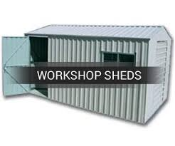Small Picture Atlas Sheds Garden Sheds Garages Carports Patios Kit