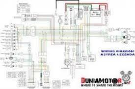 1nz fe ecu wiring diagram pdf 4k wallpapers pengapian avanza image 1G DSM ECU Pinout at 1nz Fe Ecu Wiring Diagram Pdf
