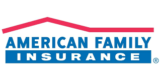 our american family insurance agent reaches out to clients with a mobile app and gives quick auto quotes contact us so our old dog teach you some new