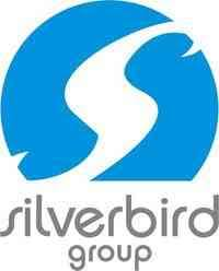 Image result for silverbird ng