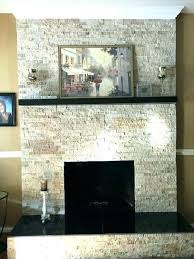 stone tile fireplace fireplace stone tile fireplace tiling designs fireplace stone tile stone architectural wall tile stone tile fireplace