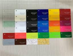 colored acrylic sheets plexiglass sheet s 4x8 whole sheet suppliers alibaba template