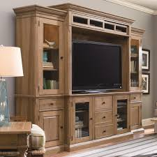 size 1024x768 home office wall unit. Size 1024x768 Home Office Wall Unit. Modren Paula Deen By Universal Down Homeentertainment Console Unit T