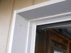 garage door sealDIY  How to Install Garage Door Weather Seal  Winterize With