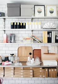 office wall storage. Storage Idea For Work Office Wall