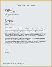 Example Of Resume Cover Letter – Xpopblog.com