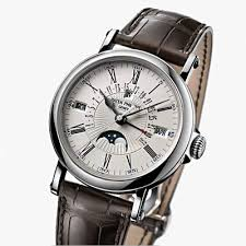 moon phase watches askmen it makes a clear distinction between complications and grand complications the most popular moon phase watches are in the grand complications collection