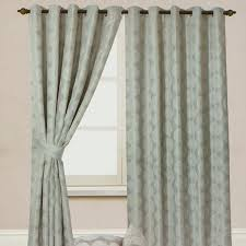 ring top curtains teawing co huxley silver ring top curtains argos blackout black