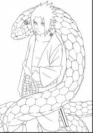 Small Picture terrific anime naruto printable coloring pages with naruto