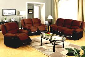 Popular Paint Colours For Living Rooms Best Color For Small Dark Living Room Yes Yes Go