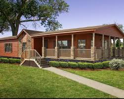 13 Best Modular Homes Images On Pinterest Modular Homes Home Throughout  Manufactured Homes For Sale Near Me Ideas ...