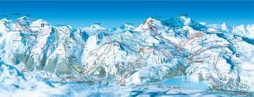 Skigebiet Tignes | Skiurlaub Tignes