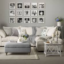 Family Living Room Design Ideas That Will Keep Everyone Happy Living Room Decorating Ideas In Grey