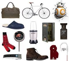 CHRISTMAS GIFT GUIDE FOR HIM LUXE  More Than AdoredChristmas Gifts For Him