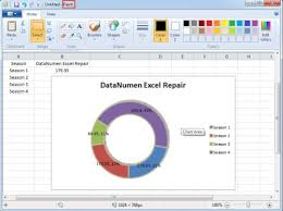 3 Methods To Save Charts As Pictures In Your Excel Data