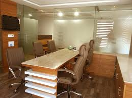 office interior design concepts. Office Design Interior Concepts In India Small