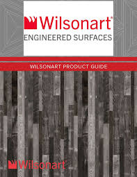 Wilsonart Laminate Cross Reference Chart Wilsonart Product Guide Pages 1 40 Text Version Fliphtml5