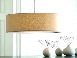 drum lamp shade frame replacement shades wire frames pertaining to oversized decor 17