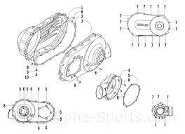 Alpha sports parts diagrams oem arctic cat atv parts catalog yamaha parts atv parts diagram