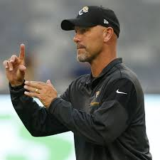 Power ranking all 14 Gus Bradley wins ...